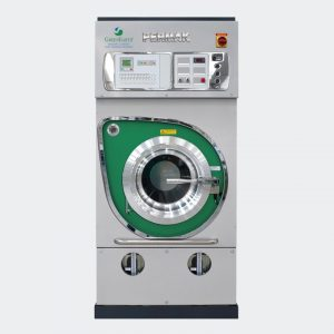 GREENEARTH CLEANING G10