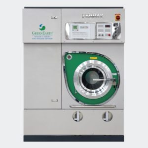 GREENEARTH CLEANING G25