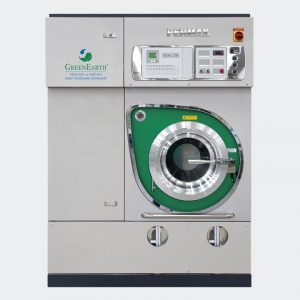 GREENEARTH CLEANING G15